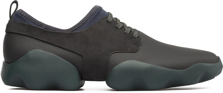 Camper Dub K100041-008 K100041-008 K100041-008 scarpe da ginnastica Uomo a25167