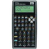 HP 35S 35S Programmable Scientific Calculator,...