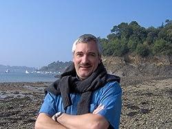 Pierre Le Vigan