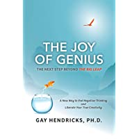 Joy of Genius