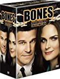 BONES ―骨は語る― シーズン11 DVDコレクターズBOX