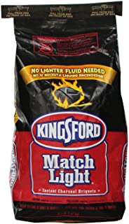 product image for KINGSFORD PRODUCTS CO 12.5LB MatchLT Briquet