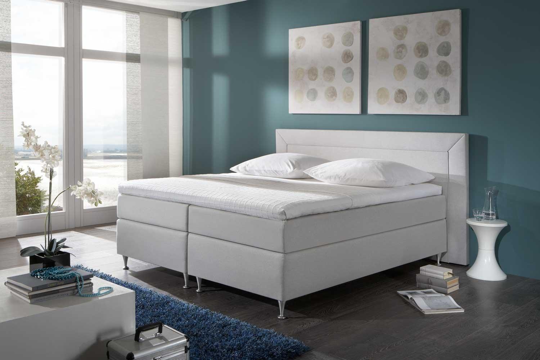 designer boxspringbett window made in germany tonnentaschenfederkern in der box und in der 7. Black Bedroom Furniture Sets. Home Design Ideas