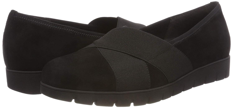 Ballerines Femme Gabor Shoes Comfort Sport
