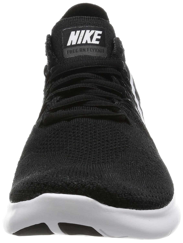 Nike Damen Free Rn Flyknit Flyknit Rn 2017 Laufschuhe 429f23