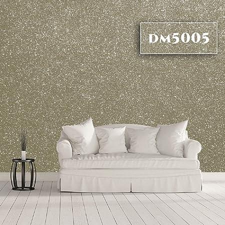 Peinture Décorative Brillante Diamant Couleur Taupe Dm5004
