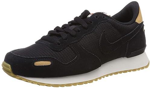 newest 58aea 9b47e Nike Air Vrtx LTR, Zapatillas de Gimnasia para Hombre  Amazon.es  Zapatos y  complementos
