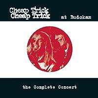 At Budokan-Complete Concert