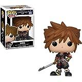 FUNKO POP! Disney: Kingdom Hearts 3 - Sora