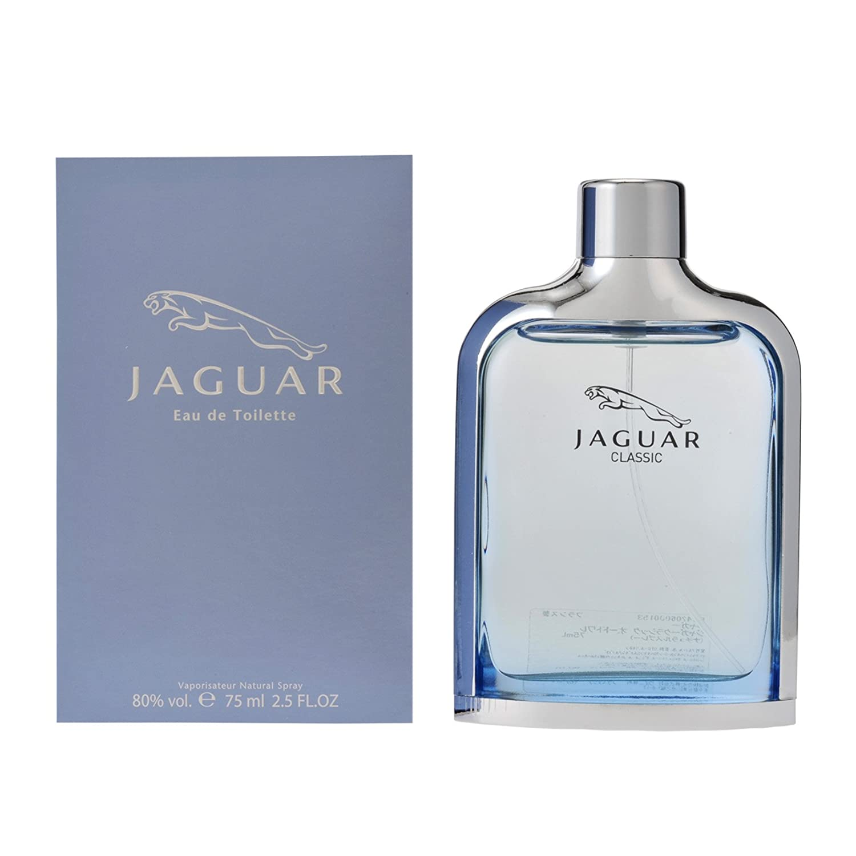 perfume dillards gifts c sets for jaguar value women fragrance zi beauty