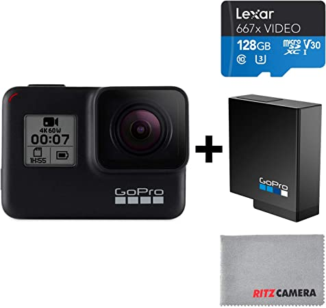 GoPro hero7 product image 10