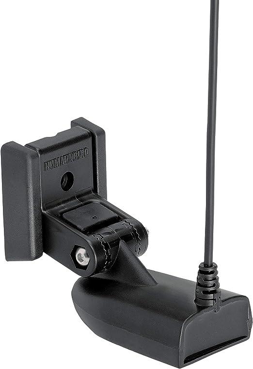 710198-1 for sale online Humminbird XNT Transducer