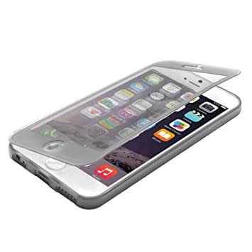 coque iphone 6 ultrafine