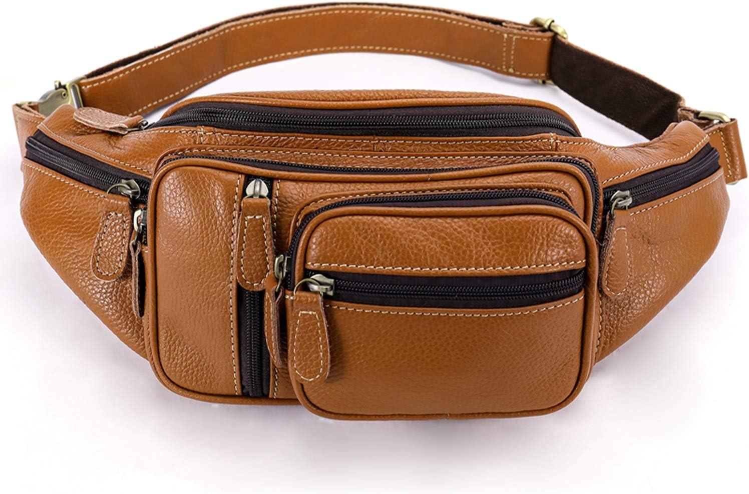 fanny pack bauchtasche kidney bag messenger bag waist bag vegan bag BLACK Big Hip Bag bum bag waterproof bag