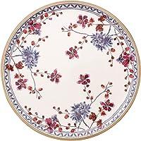 Villeroy & Boch Artesano Provencal Lavendel Plato Pizza