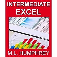 Intermediate Excel (Excel Essentials) (Volume 2)