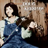 Very Best of Doug Kershaw