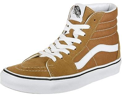 Schuhe Hi Cumintrue Handtaschen Vans Sk8 Whiteamp; cKFl13TJ