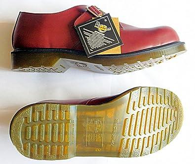 Unisex-adult Core Joey Shoes Dr. Unisexe Adulte Chaussures Coeur Joey Dr. Martens Martens lokPNRA