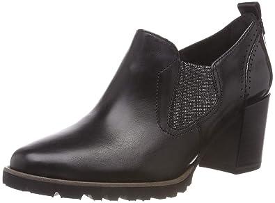 Chaussures 21 Botines Tamaris Femme Sacs 24407 Et R1O76Iwnqx