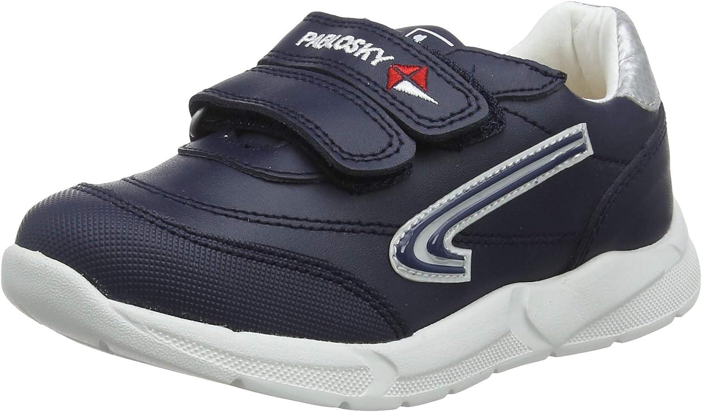 Pablosky 278120, Zapatillas para Niños