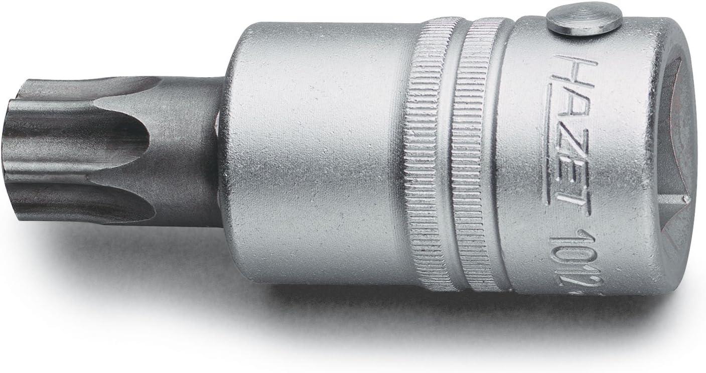 CTA Tools 9574   T90 Torx Bit