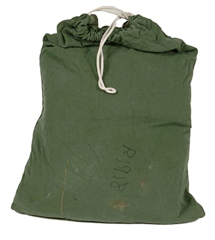 15b8d6bae1d Image Unavailable. Image not available for. Color  Military Outdoor  Clothing Previously Issued US GI OD Green ...