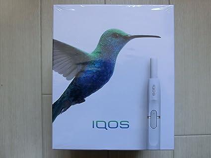 iQOS(アイコス) ホワイト