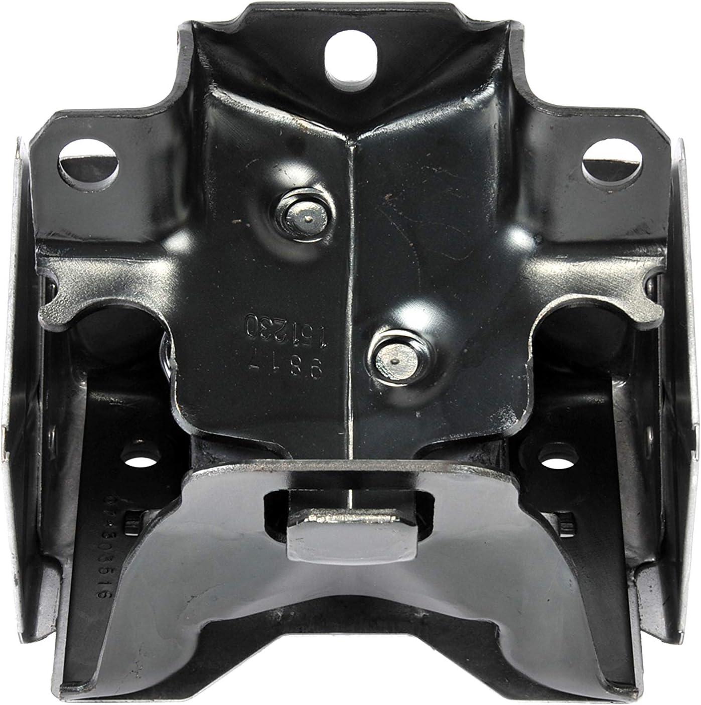 Genuine GM Spring Kit 25867552