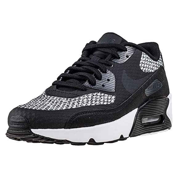 size 40 fc101 475f3 Women Nike Air Max 90 Ultra 2.0 SE GS Women Kid Youth Junior Shoes Sneakers  Pick ...