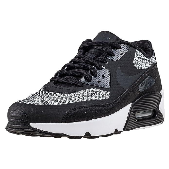buy popular e65cf f663f Amazon.com   Nike Air Flytop Mens Casual Shoes 385225-090   Fashion Sneakers