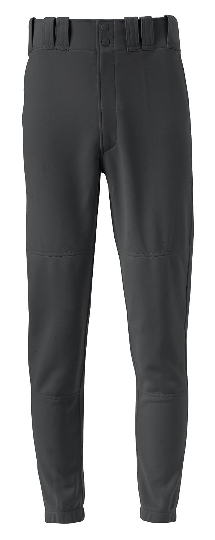 Mizuno Pantalones De Béisbol Juvenil Gráfico De Tamaño CUo9W0ISg
