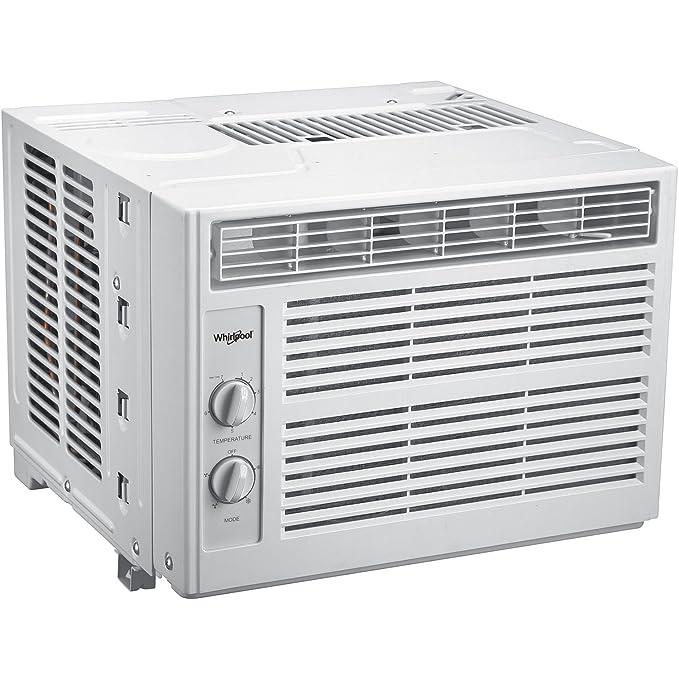 Best Of Cool Cat Air Conditioner