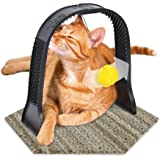 Omega Paw Arch Groomer, Varied