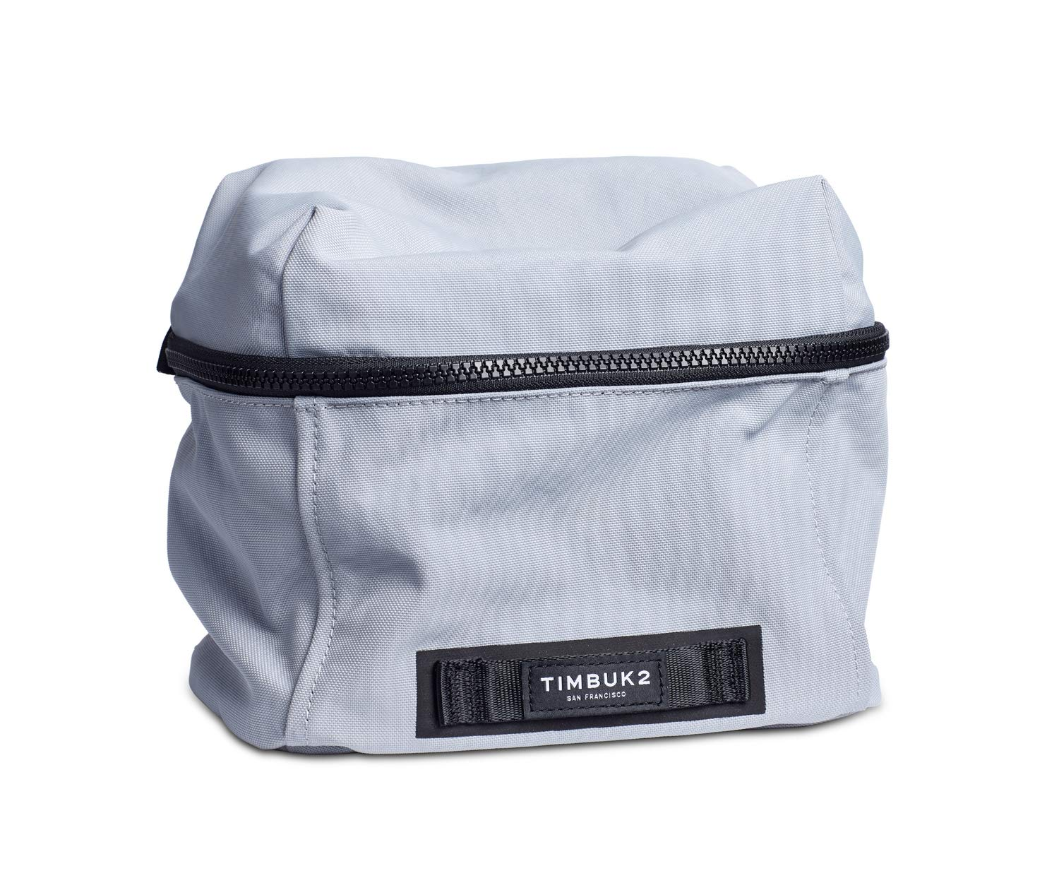 Timbuk2 Essentials Hanging Toiletry Kit, Atmosphere Lug, Small by Timbuk2