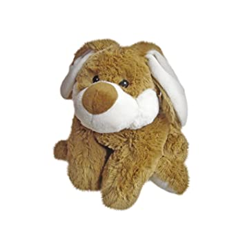 Warmies Thermal Plush Bunny