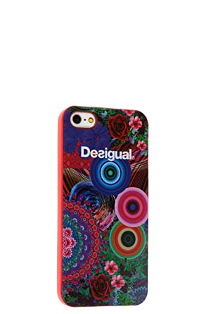 coque desigual iphone 8