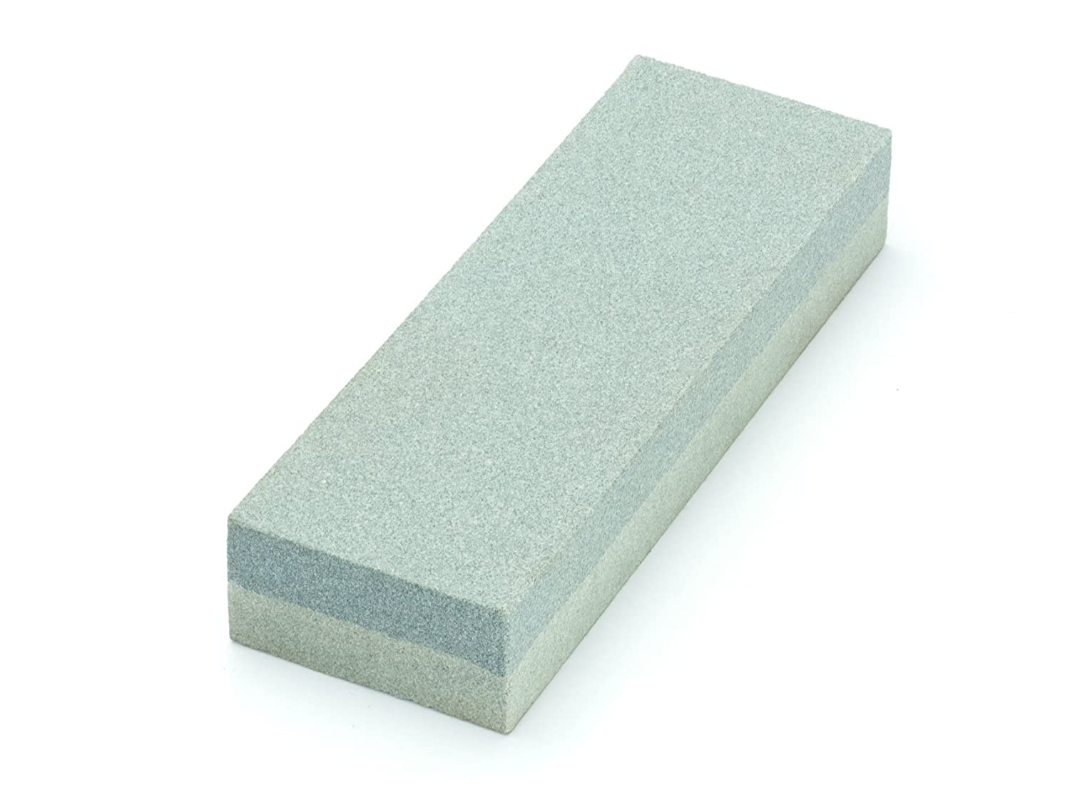 8 2 Sided KnBlade Sharpener Sharpening Stone 120 and 240 Grit ASR Outdoor SS6