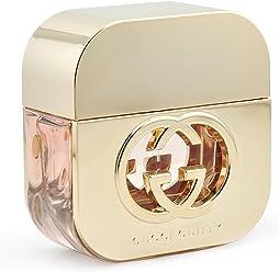 e92ae84e4 Gucci Guilty Eau de Toilette for Women - 50 ml