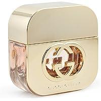 Gucci Guilty Eau de Toilette for Women - 50 ml
