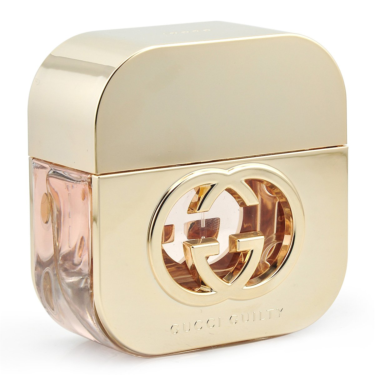 $40 (was $69.99) Gucci Guilty by Eau-de-toilette Spray for Women, 1.70-Fluid-Ounce