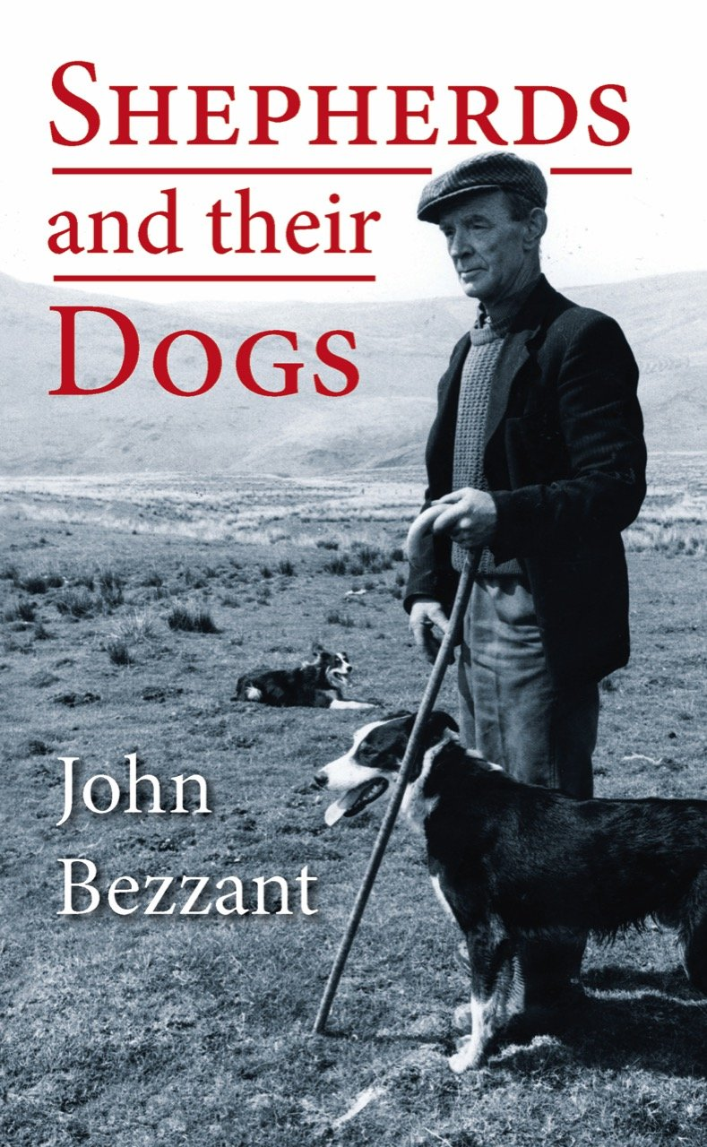 Download Shepherds and their Dogs pdf