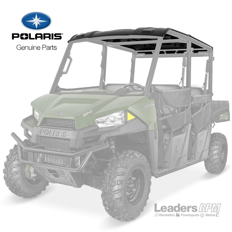 Polaris New OEM Ranger Crew Sport Roof, 2883238