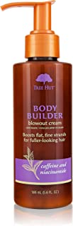 product image for Tree Hut Hair Care Body Builder Blowout Cream, 6 Fl. Oz