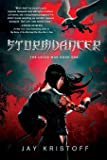 Stormdancer (The Lotus War)