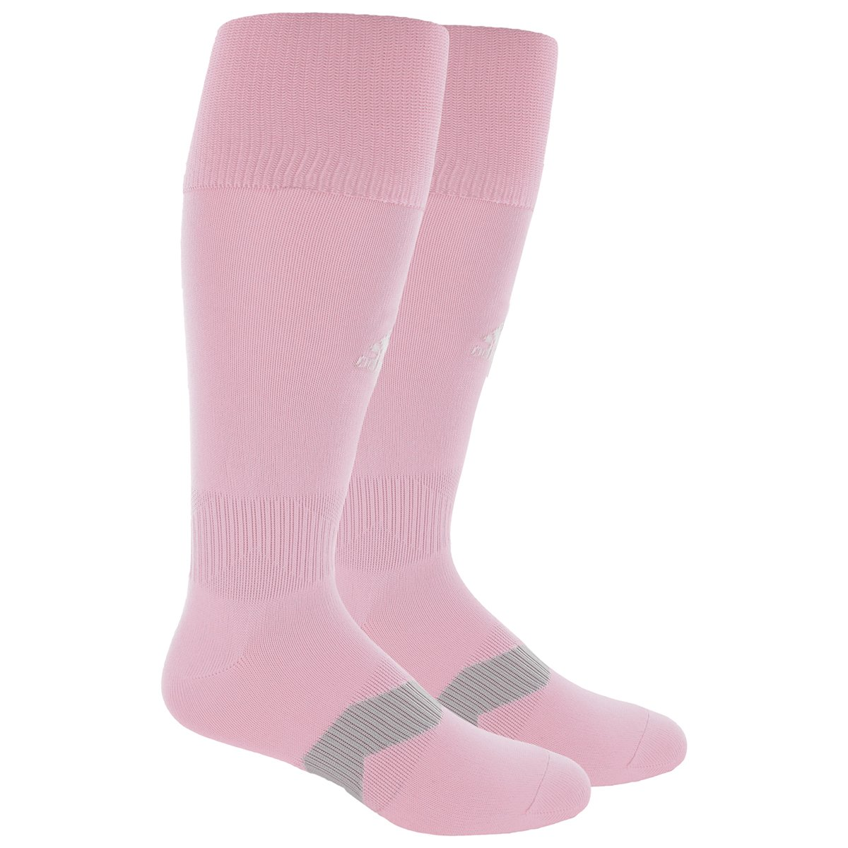 825d08743e13 Galleon - Adidas Metro IV Soccer Socks