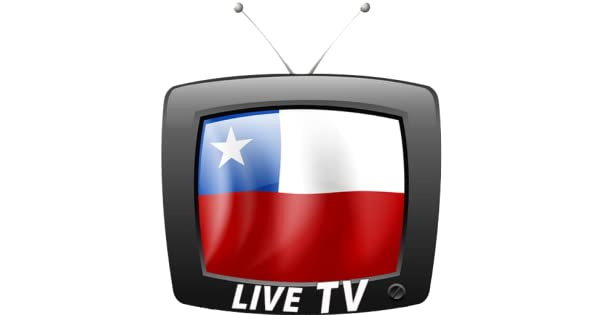 Chile TV Channels