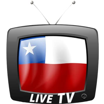 Amazon com: Chile TV Channels: Appstore for Android