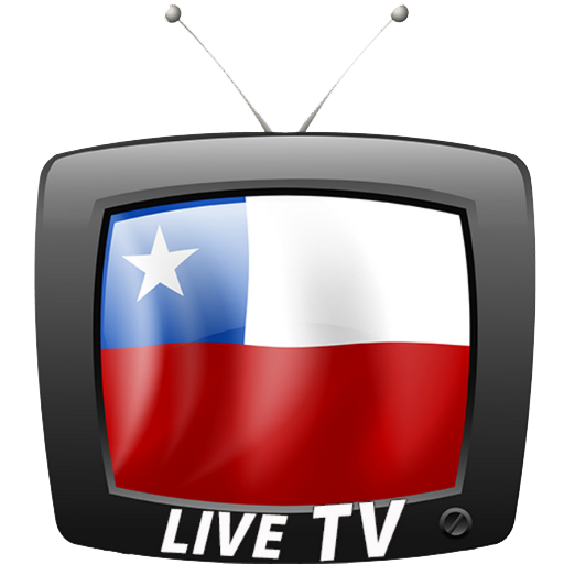 COUPON CHILI TV GRATIS