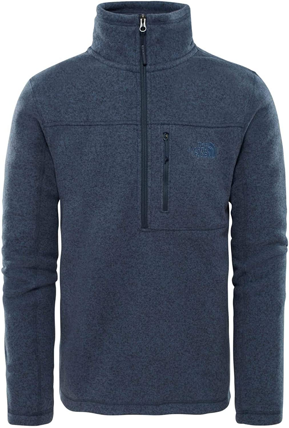 The North Face Gordon Lyons Sudadera para Hombre